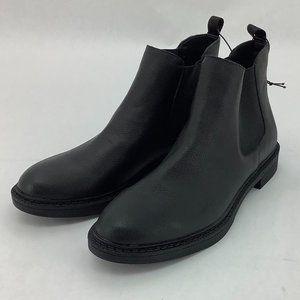 Kenneth Cole | Women's Chelsea Boots | Black